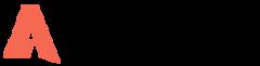 Главная страница учебного центра