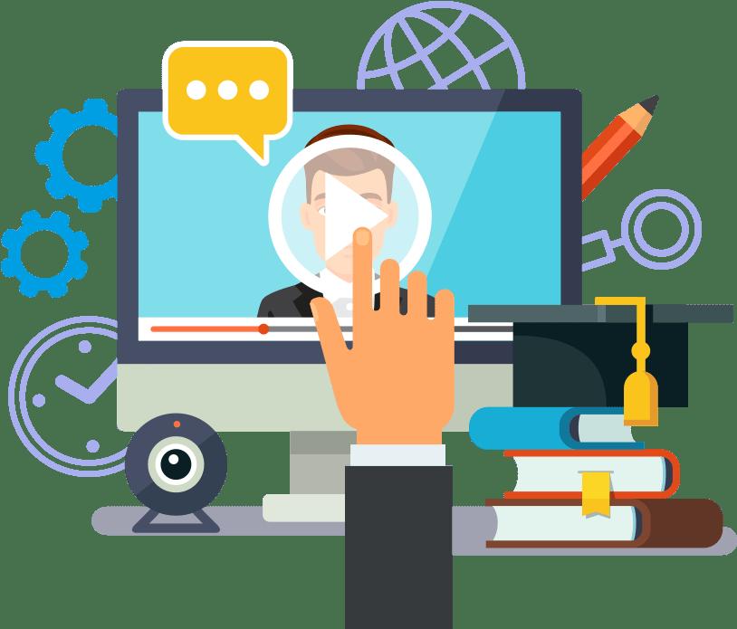Free-WP 4.0 - Бесплатный курс по созданию и заработку на сайтах
